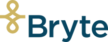 Bryte Risk Services Botswana | Logo
